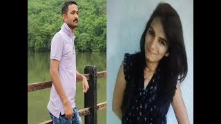 Rajkot: A lady ASI and a police constable committed suicide