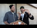 Barstool Pizza Review - Santarpio's Pizza (Boston) With Special Guest Julian Edelman