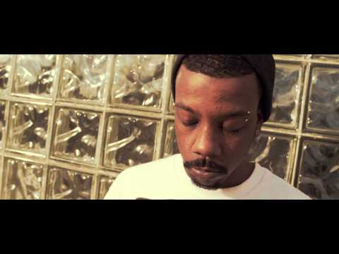 Stylez- Daydreamin (official Video) video