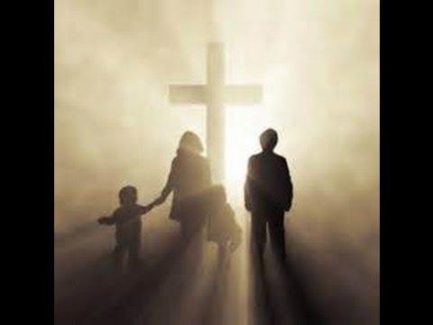 Seven Day Jesus - Flybye