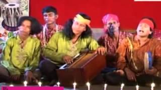 Gaowsul Ajom | Sorif Uddin | Bangla Doarbare Song |  Mysound BD