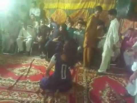 Local Mujra By Multan.3gp video