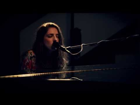 Birdy - Wings (Live)