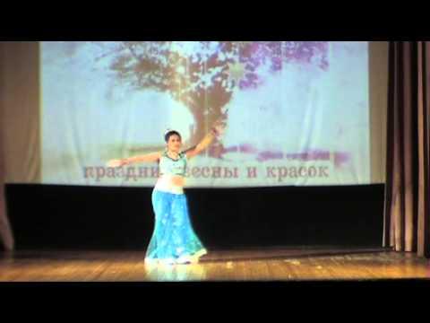 Anita - Morey Piya (Devdas)