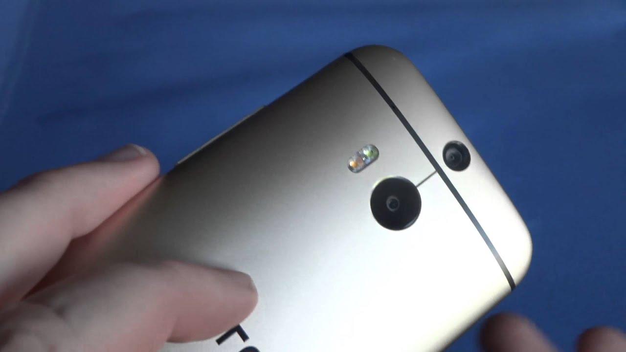 Scratch Fix All in One Htc One m8 Scratched Camera