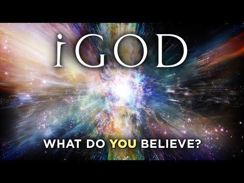 IGod Trailer: Documentary Feature Film, Releasing Nov 18, 2014