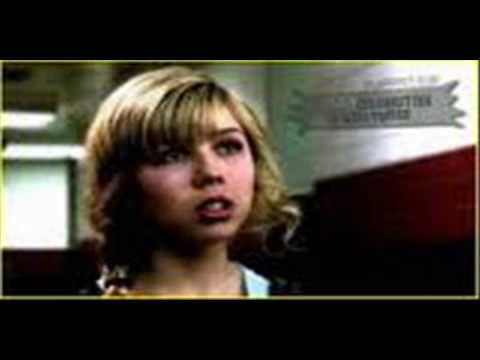 Jennette McCurdy Homeless heart