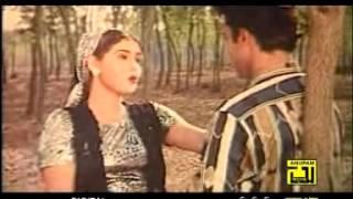 Bangla movie Songs Riaz tumi Ridoyer Ayna   YouTube