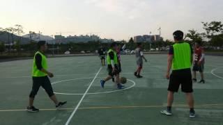 20170521/이동cam/10-8/크러쉬 VS Vokz`s Team(PHP)