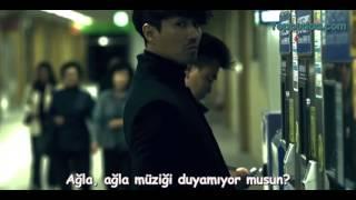 download lagu T Ara  Cry Cry  Tr Altyazılı Part gratis