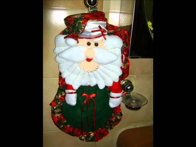 juegos de baño de navidad 2011
