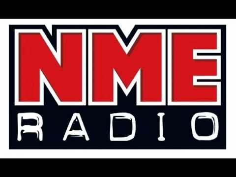 NME Radio - NME Requests Trail