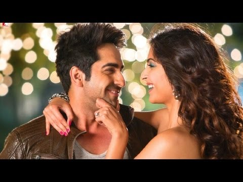 Top 5 Most Romantic Bollywood Summer Songs Collection 2014 (...