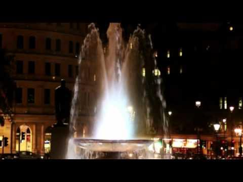 London Travel - Tourism London - London Video - Join London