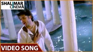 Maaro Movie   Yedemainakani Video Song   Nitin, Meera Chpora