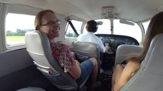 More Cape Air
