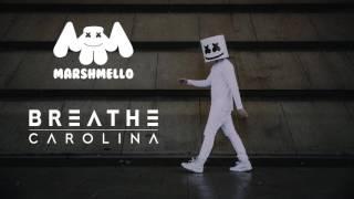 Breathe Carolina & Crossnaders - Stable (Marshmello Remix)