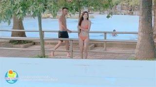 Video clip Kem xôi: Tập 8 - Tên trộm siêu thốn