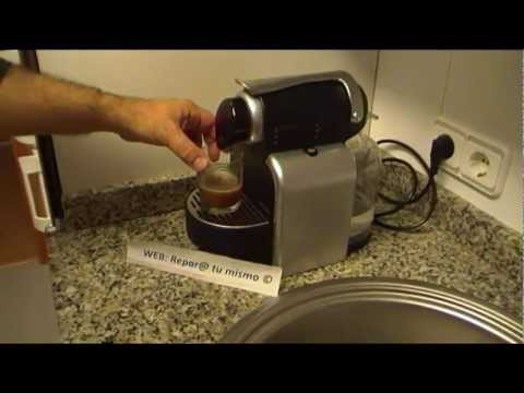 nespresso u repair manual videolike. Black Bedroom Furniture Sets. Home Design Ideas