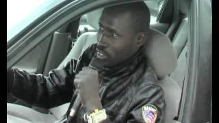 Les sénégalais de la diaspora et l'âge des véhicules (importation)