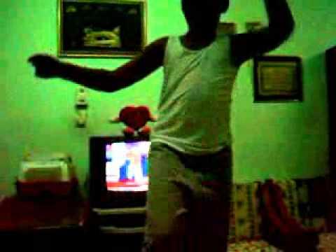 الاخ البلطجى بيرقص بلدى thumbnail