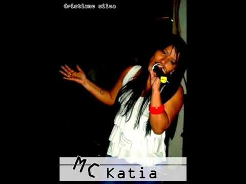 Mc Katia - Profissional Bem Sexy No Estilo Kamasutra ♫ video
