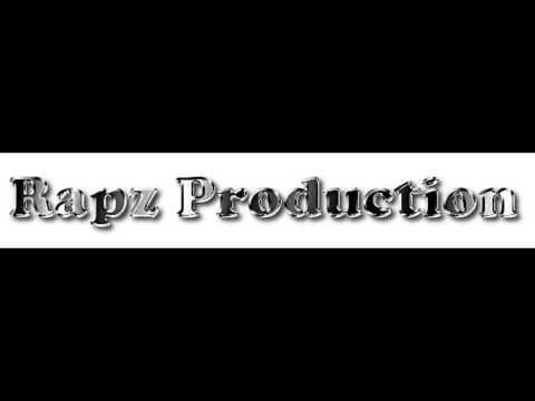 YoungLex Ft Lil Gucci - Cewe Kece  (Prod By Mr Strezzo)