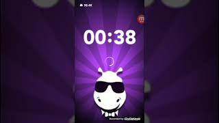 How to play LOCO Game and win free Paytm cash in Wallet