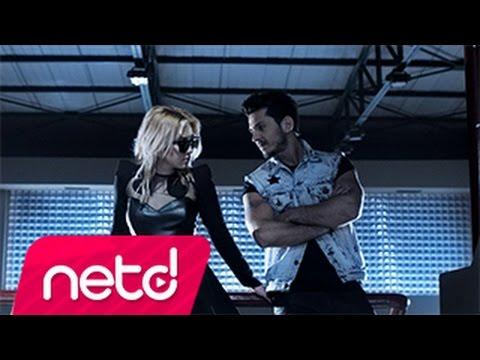 Kolpa ft. Ece Seçkin - Hoş Geldin Ayrılığa 2016