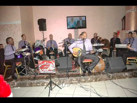 Orchestra Al Ismailia Meknes