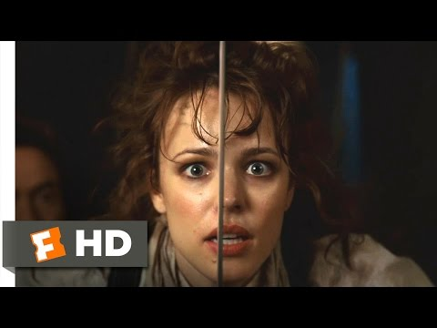 Sherlock Holmes (2009) - Saving Irene Scene (7/10)   Movieclips