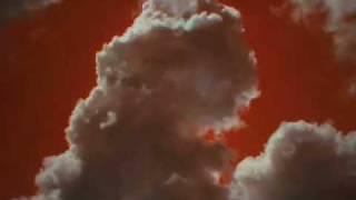 Watch Cocteau Twins Mizake The Mizan video