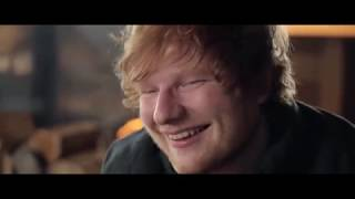 Download Lagu Ed Sheeran - Perfect (with Hollywood's Oboist Tom Boyd) Gratis STAFABAND