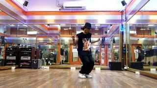 download lagu Yo Yo Honey Singh - Blue Eyes, Choreographed By gratis