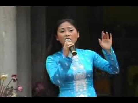 Chấp Tay Niệm Phật (Phú Yên)