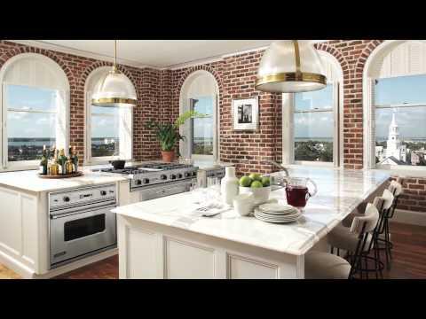 18 Broad Street - The Peoples Building - Apt.801-901  Charleston, SC Real Estate