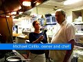 Restaurants that last [video]