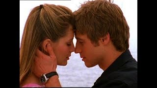The OC シーズン2 第19話