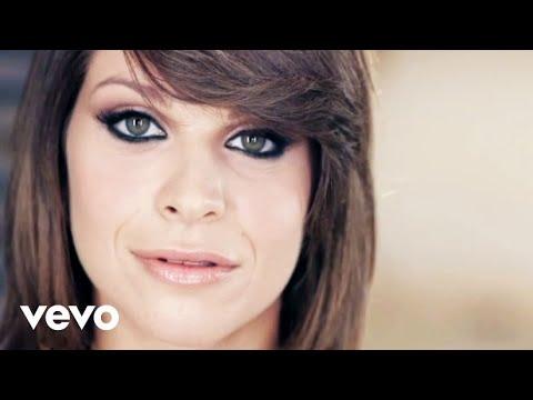 Alessandra Amoroso - Dove Sono I Colori