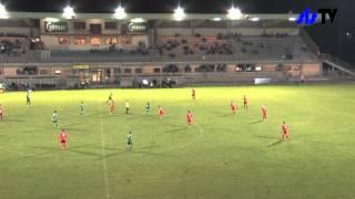 Trainervideo  DSV Leoben - SC Liezen