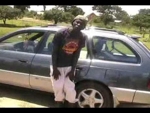 Labert Dickson:Akwiya:uganda