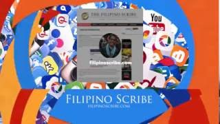 VOTE FOR FILIPINOSCRIBE IN THE 1ST BLOGEX MANILA AWARDS!