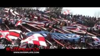 Vídeo 41 de River Plate