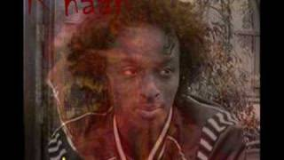 Watch Knaan I Was Stabbed By Satan video