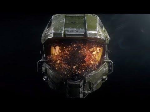 Halo 5 Bullet - Rewind Theater