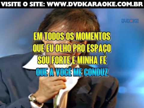 Roberto Carlos   Fé