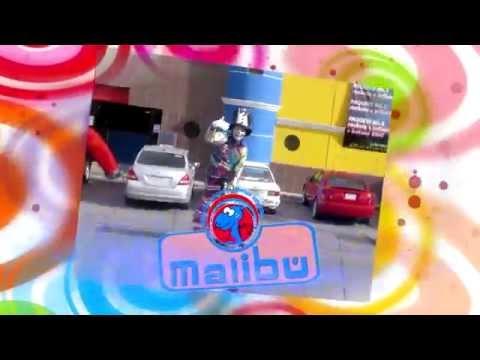 Spot malibu sal n de juegos y fiestas infantiles abril for Abril salon de fiestas belgrano