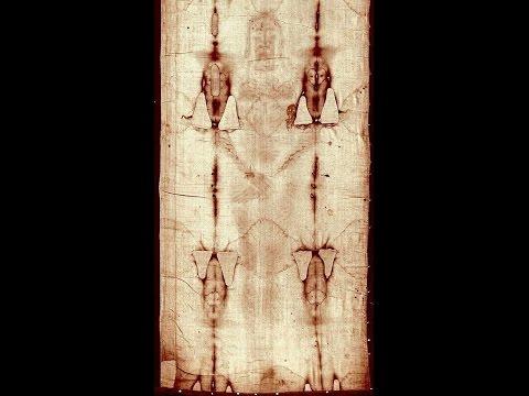 Całun turyński - niezgodności z Biblią