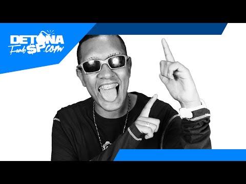 MC Bin Laden - Fica bem Louca (DJ R7) Lançamento Oficial 2015