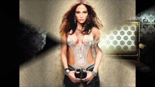 Rihanna Video - Rihanna,Britney Spears,Jennifer Lopez- Against The Floor Lyrics On Screen